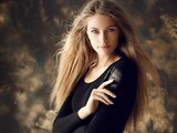 KatrinNovak live livejasmine online