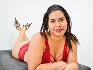 KatyHickman pictures nude porn