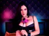 KeiraMiller livejasmin.com webcam lj