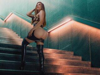 KellyAstor porn livejasmin.com ass