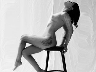KendalBell xxx camshow camshow