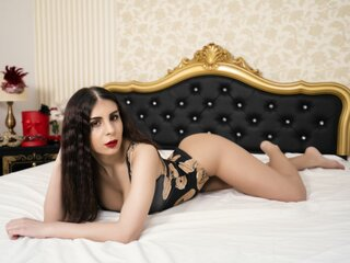KiaraBambola naked anal pictures
