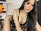 KimberlyHayes shows xxx pussy