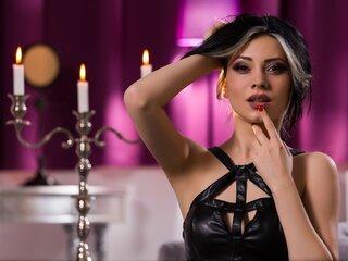 KinkyLilette porn porn webcam
