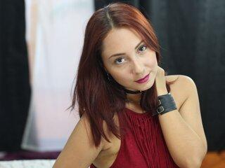 KristinMack online adult xxx