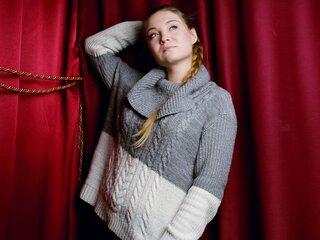 KseniaWizard sex private amateur
