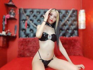 KylieBoswell sex lj photos
