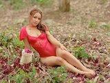KylieKoch xxx nude jasmine