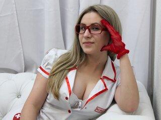 LaisaLove pussy online xxx