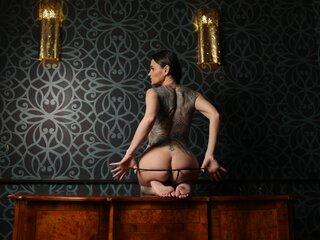 LarissaStone pussy webcam sex
