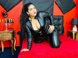 LauraAndrade private shows livejasmin