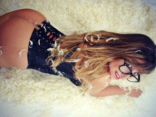 LauraDivine online sex photos