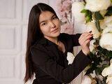LauraDutton show cam livejasmin.com