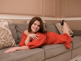 LauraLewis jasmine private online