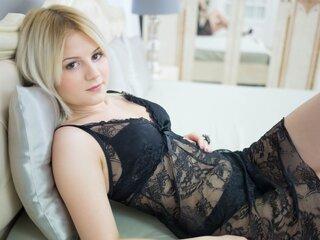LaureenWhite livejasmin.com recorded sex