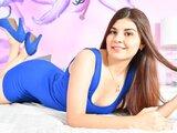 LenaRivera camshow free nude