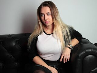 LexieRoze real free pussy