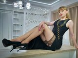 LeylaMoore jasminlive pussy livejasmin.com