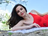 LilyNewell livejasmin.com photos anal