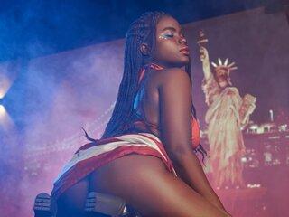 LindaBree nude online camshow