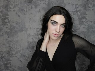 LoiseMaximoff jasmin hd videos