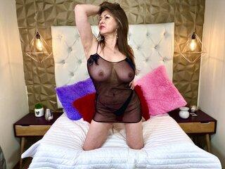 LulyCameron real sex videos
