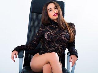 LusciousSarra porn livesex free