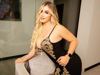 ManuelaMelo nude fuck real