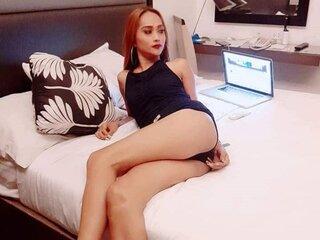 MariaNikita online video real