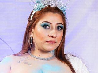 MarianaShar xxx ass video