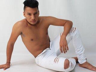 MaricioLuca videos livesex anal