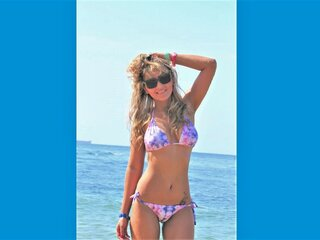 MarilynEvany free jasmin naked