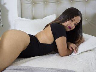 MartinaTaylor anal videos hd