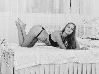 MaryKeys jasminlive porn online