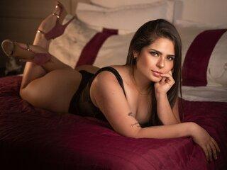 MayaFinch livejasmine porn nude