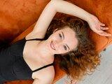MayaGibson camshow jasmin free