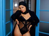 MayraMuslim jasmin photos naked