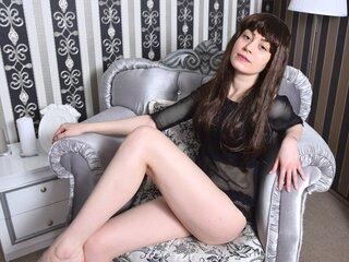 MeganBrown ass real nude
