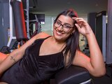 MeganSander naked photos private