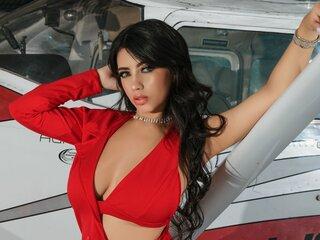 MelaniePaz sex ass live
