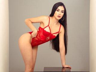 MelanyMendoza sex video free