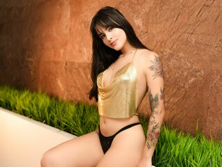 MelissaRoberts amateur porn pics