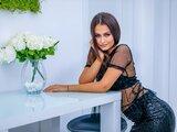 MellisaNova show xxx video
