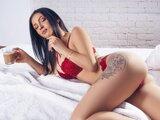 MiaRives jasminlive nude pictures