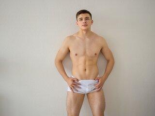 MikeBelmon videos free amateur