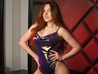 MilaMalkovich xxx photos pictures