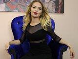 MilanaFoxx jasminlive show pussy