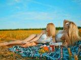 MilanaRossetta jasmin naked photos
