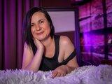 MiriamSabate free webcam porn