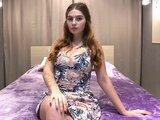 MonicaColeman livejasmin.com livesex pictures